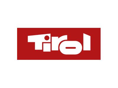 tirol_300